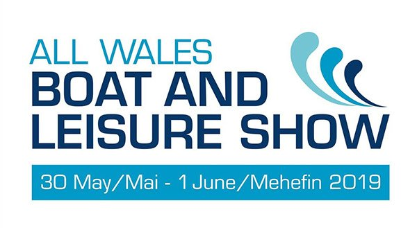 All Wales Boat And Leisure Show