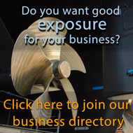 Add your business to the directory